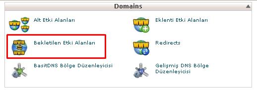 domain-park-etme-1