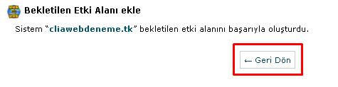 domain-park-etme-3