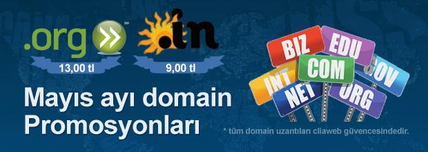domain-promosyon-cliaweb-4