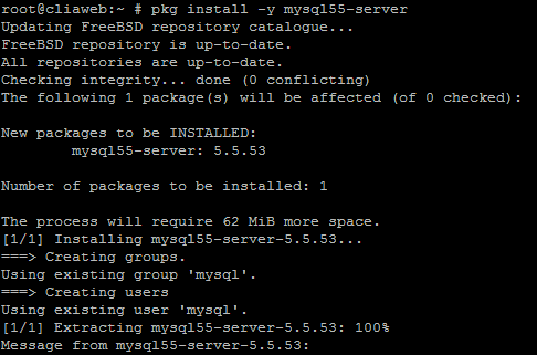 freebsd-mysql-5.5-kurulum-sorunu-problemi-ports-system-ended-3
