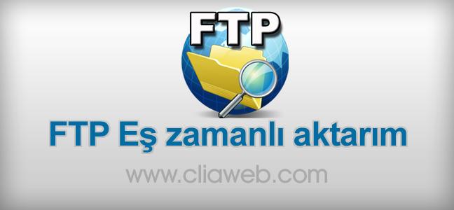 ftp-blog-icin