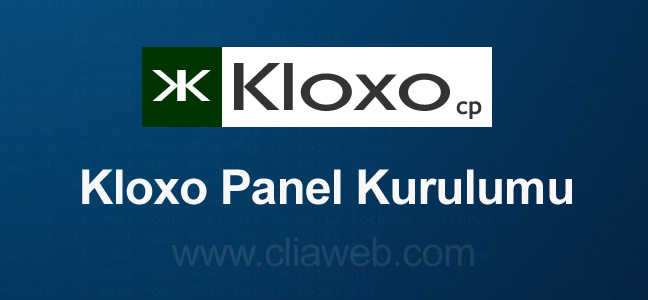 kloxo-kurulumu-