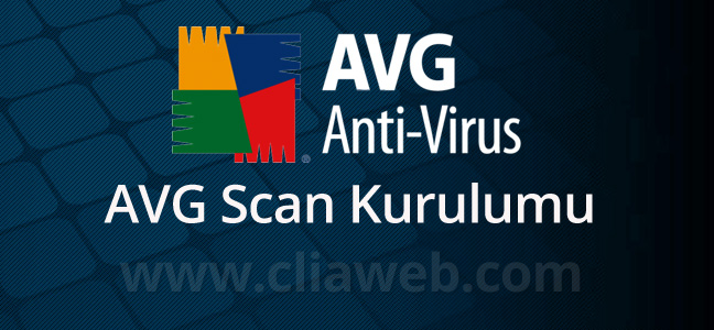 linux-avg-scan-antivirus-kurulumu