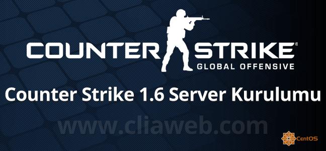 linux-cs-1-6-server-kurma