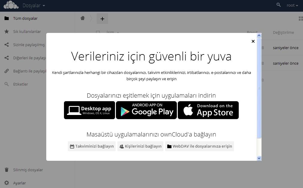 linux-owncloud-kurulumu-1