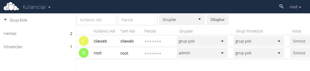linux-owncloud-kurulumu-3