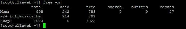 linux-ram-temizleme-2
