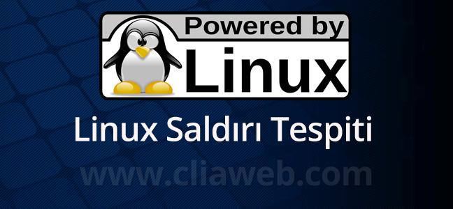 linux-saldiri-tespiti-ve-onleme