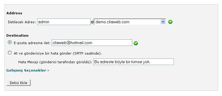 mail-yonlendirme2
