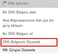 nameserver-icin-ag-kaydi-dns-zone-ekleme-1