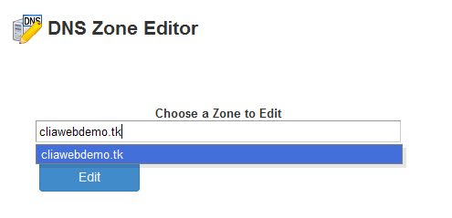nameserver-icin-ag-kaydi-dns-zone-ekleme-2