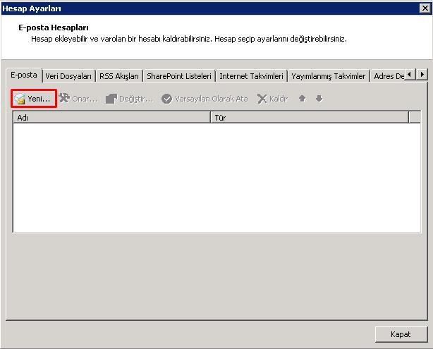 outlook-2007-yandex-kurumsal-mail-kurulumu-2