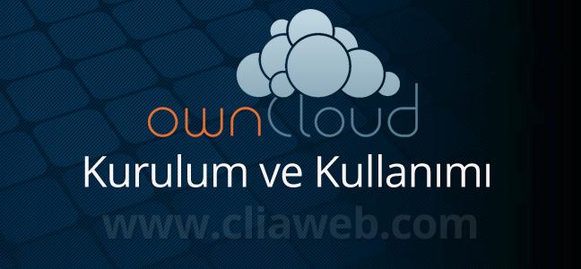 owncloud-kurulumu-linux