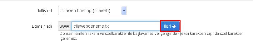 panilux-domain-ekleme-2