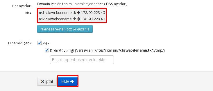 panilux-domain-ekleme-4
