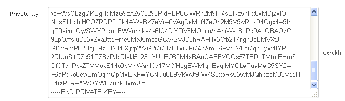 panilux-letsencrypt-bedava-ssl-kurulumu-6
