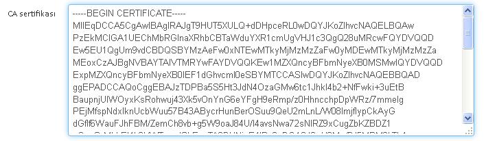 panilux-letsencrypt-bedava-ssl-kurulumu-8
