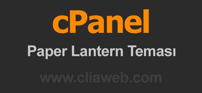 paper-lantern