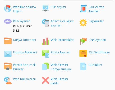 plesk-domain-ekleme-4