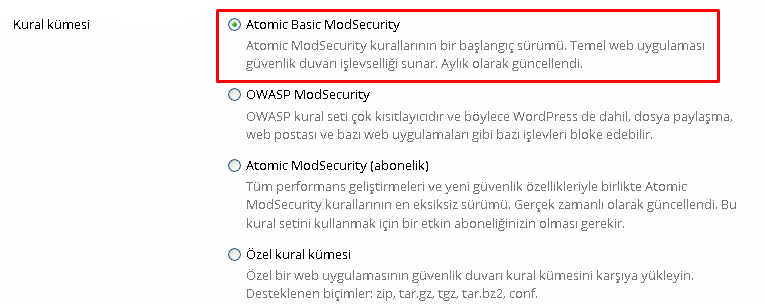 plesk-modsecurity-kurulumu-ve-ayarlari-10