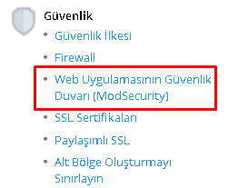 plesk-modsecurity-kurulumu-ve-ayarlari-8