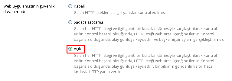 plesk-modsecurity-kurulumu-ve-ayarlari-9