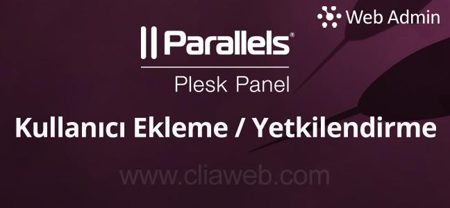 plesk-panel-kullanici-olusturma-5