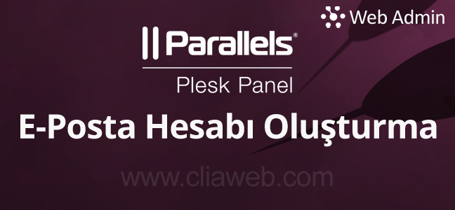 plesk-panel-mail-hesabi-acma
