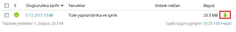 plesk-panel-yedek-alma-6