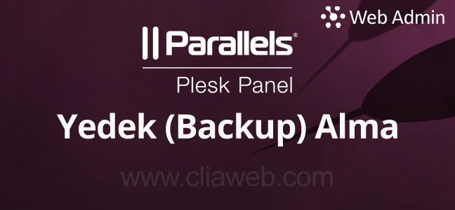 plesk-panel-yedek-alma
