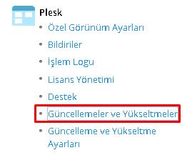 plesk-php-bilesen-surum-ekleme-2