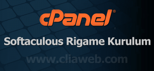rigame-ogame-script-