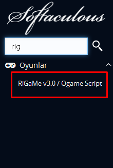 rigame-ogame-script-2