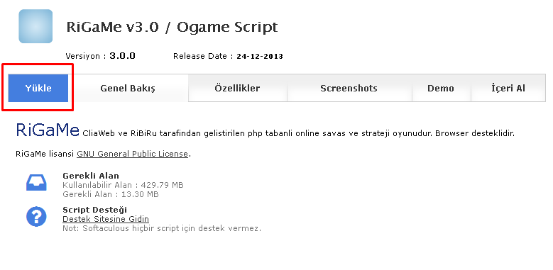 rigame-ogame-script-3