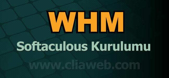 softaculous-kurulumu-cpanel-whm