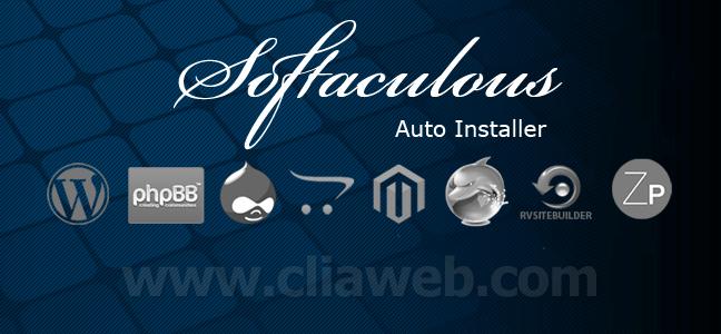 spftaculous-auto-installer
