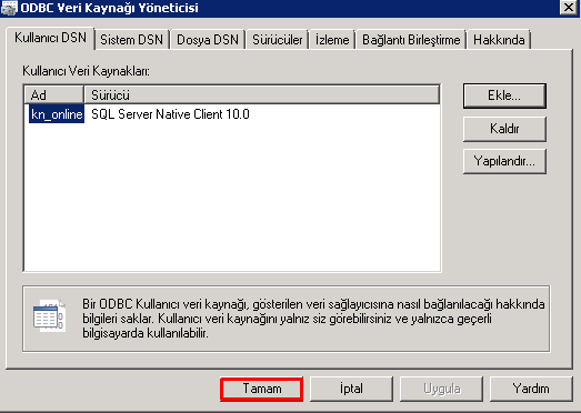 sql-server-unable-load-cant-connect-database-10