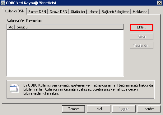 sql-server-unable-load-cant-connect-database-2
