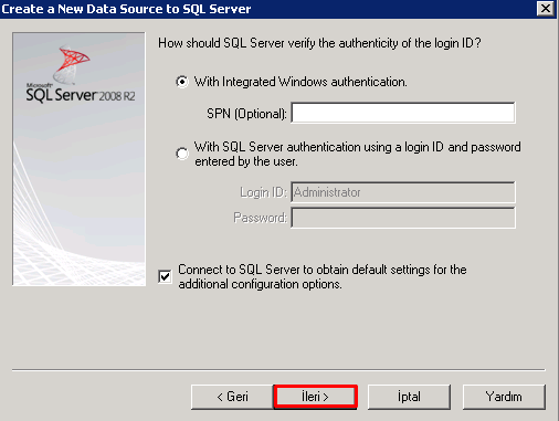 sql-server-unable-load-cant-connect-database-5