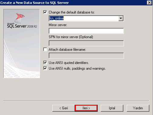 sql-server-unable-load-cant-connect-database-7