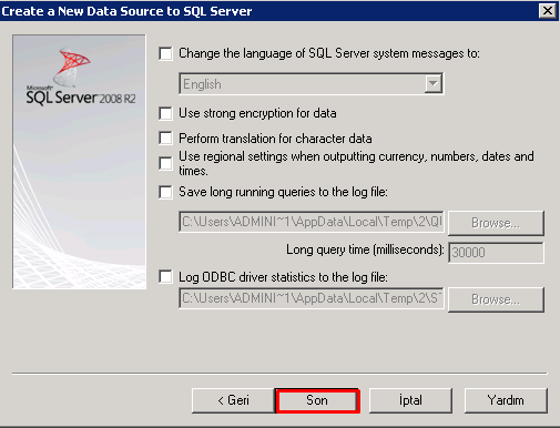 sql-server-unable-load-cant-connect-database-8