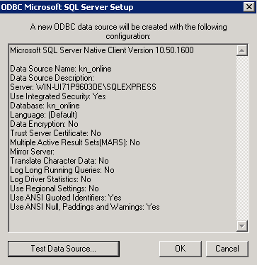 sql-server-unable-load-cant-connect-database-9