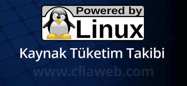 ssh-linux-yuksek-cpu-ram-tuketen-hesap-islem-tespit