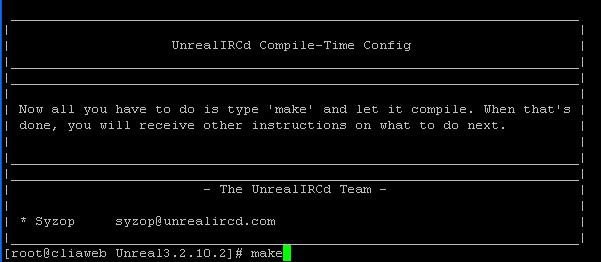 unrealircd-kurulum-4