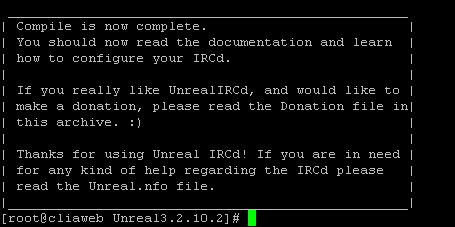 unrealircd-kurulum-5