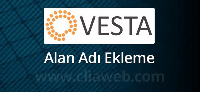 vesta-cp-domain-ekleme-host-acma