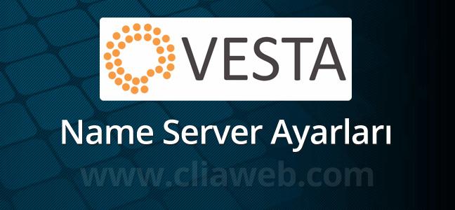 vesta-cp-name-server-ayarlari