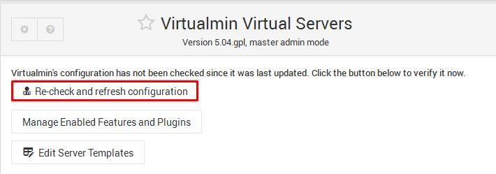 virtualmin-kurulumu-4