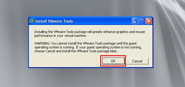 vm-tools-kurulumu-2