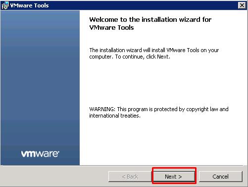 vm-tools-kurulumu-4